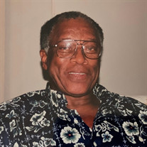 Robert James  Magee Jr.