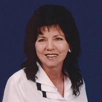 Janice  Weiand