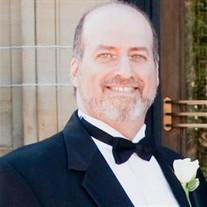 Leonard A. Liscio Jr.