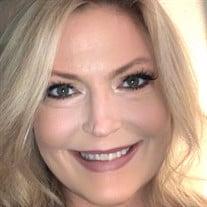 Renee Lynn Rickard