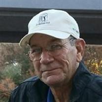 Larry L. Gonzales Sr