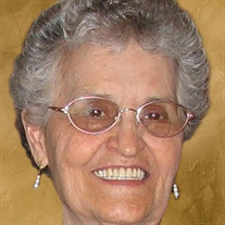 Mrs. Ella G. Newland