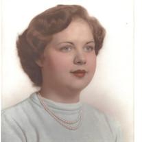 Eva D Dutiel