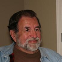 Mr. Herbert Perry