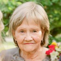 Lois K. Morford