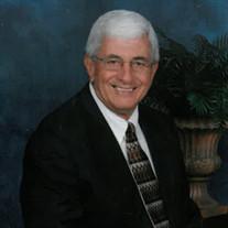 Randolph Bray Phelps