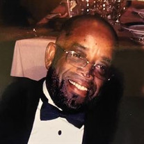 Harvey  L  Boyd