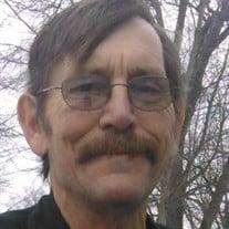 Joseph  K. Chamberlain