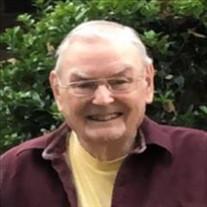 Paul E. Leslie