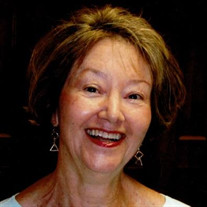 Lois Jarrell