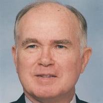 Robert Wayne Beasley