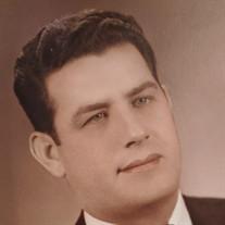 James Dagiantis