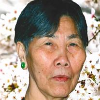Ghi Thi Nguyen
