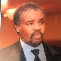 Leroy T. Jones