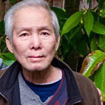 Trung Quang Nguyen