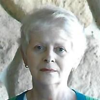 Cheryl L. Karcz