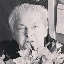 Elfriede  Sofia  Rosa  Braun
