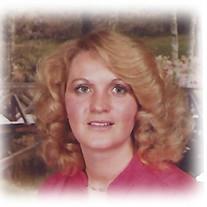 Rebecca Sue Proctor
