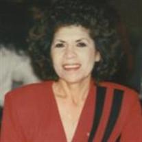 Mary  E.  Duran