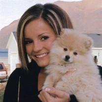 Erin Melissa Phillips