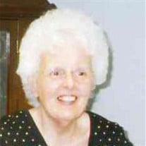 Helen Dalmer