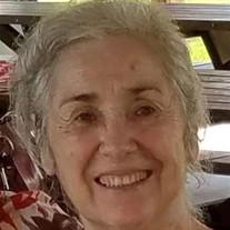 Genoveva Figueroa