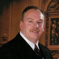 Robert D. Justus