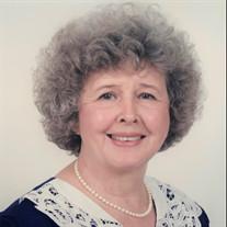 Evelyn Coln Hamilton