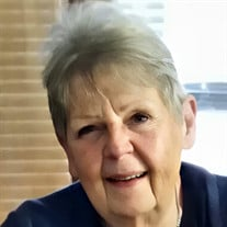 Janice Lynell Ragsdale