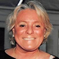 Patricia  Conroy Jacobsen