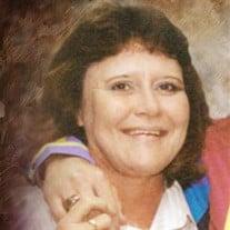 Janice Jean Hale