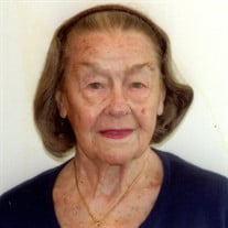 Lois T. Bromley