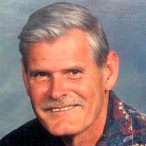 Alan K. Dazy