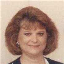Merlyn Gail Sloan