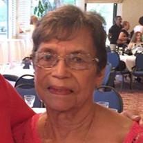 Edna R.  Rodriguez