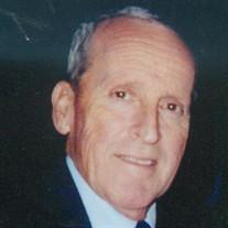 Nolan Dunlap Jr.