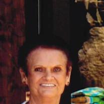 Ruth Ann Carroll