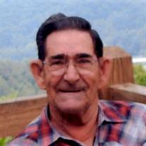 Lloyd Daniel Gibson