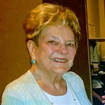 Arlene E. Bruss