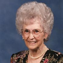 Ileana Harriett Sooter