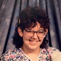 Lisa Ann Terwilliger
