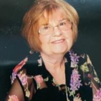 Mrs.  Barbara A.  White