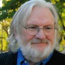 Michael Dean Hansen