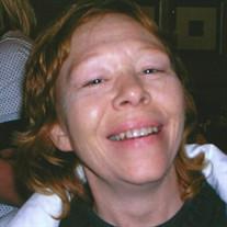 Lana J. Luedtke