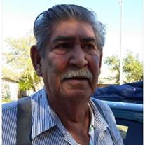 Elmer Rodriguez