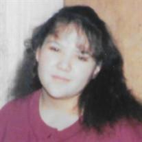 Edith Alvarado