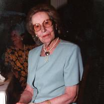 Heloise  Marshall  McKee