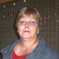 Brenda L. Holloway