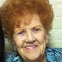 Doris  Guillot Collet