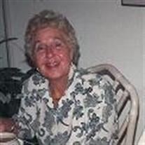 Sylvia E. Hilton
